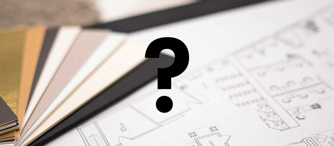 Commercial Remodeling Questions Answered