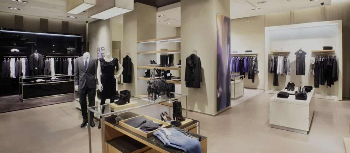 San-Diego-Retail-Tenant-Improvement-AH-Construction