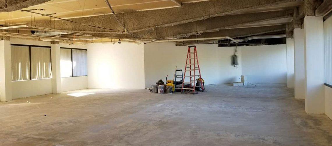 San-Diego-Tenant-Improvement-Allowance-AH-Construction