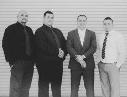 ahconstruction-team